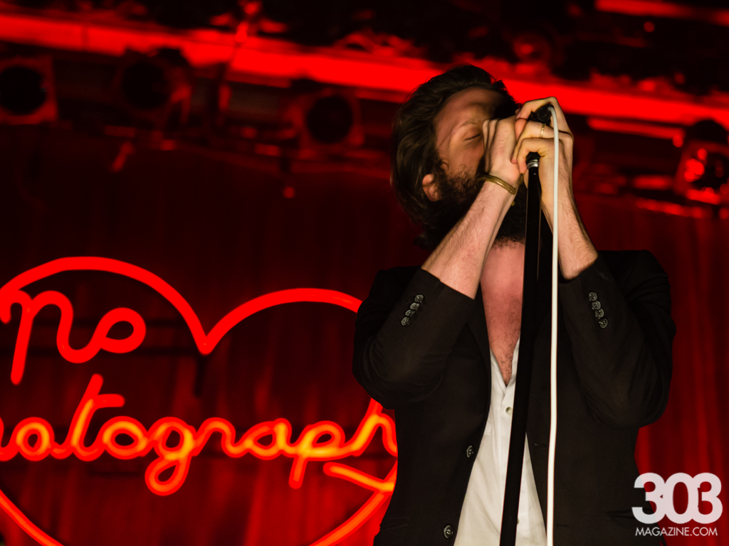 Father John Misty Photos by Camille Breslin-19.JPG