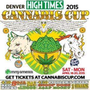 cannabiscup