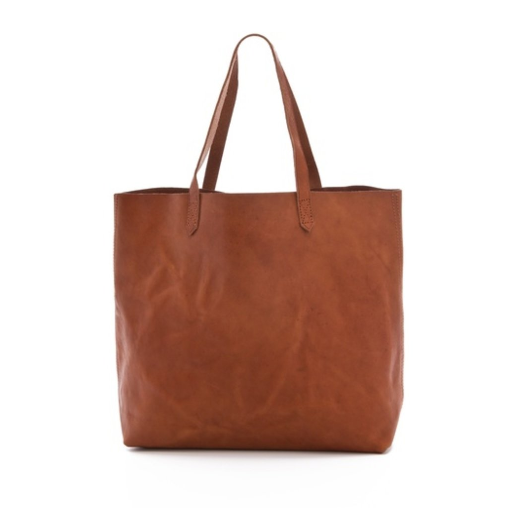 madewell-transport-tote[1]