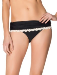 bottom_ssbh15925_-_black_-_front