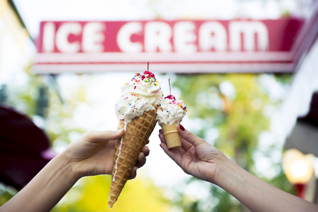 Ice cream Denver, best ice cream shops denver., ice cream photography,