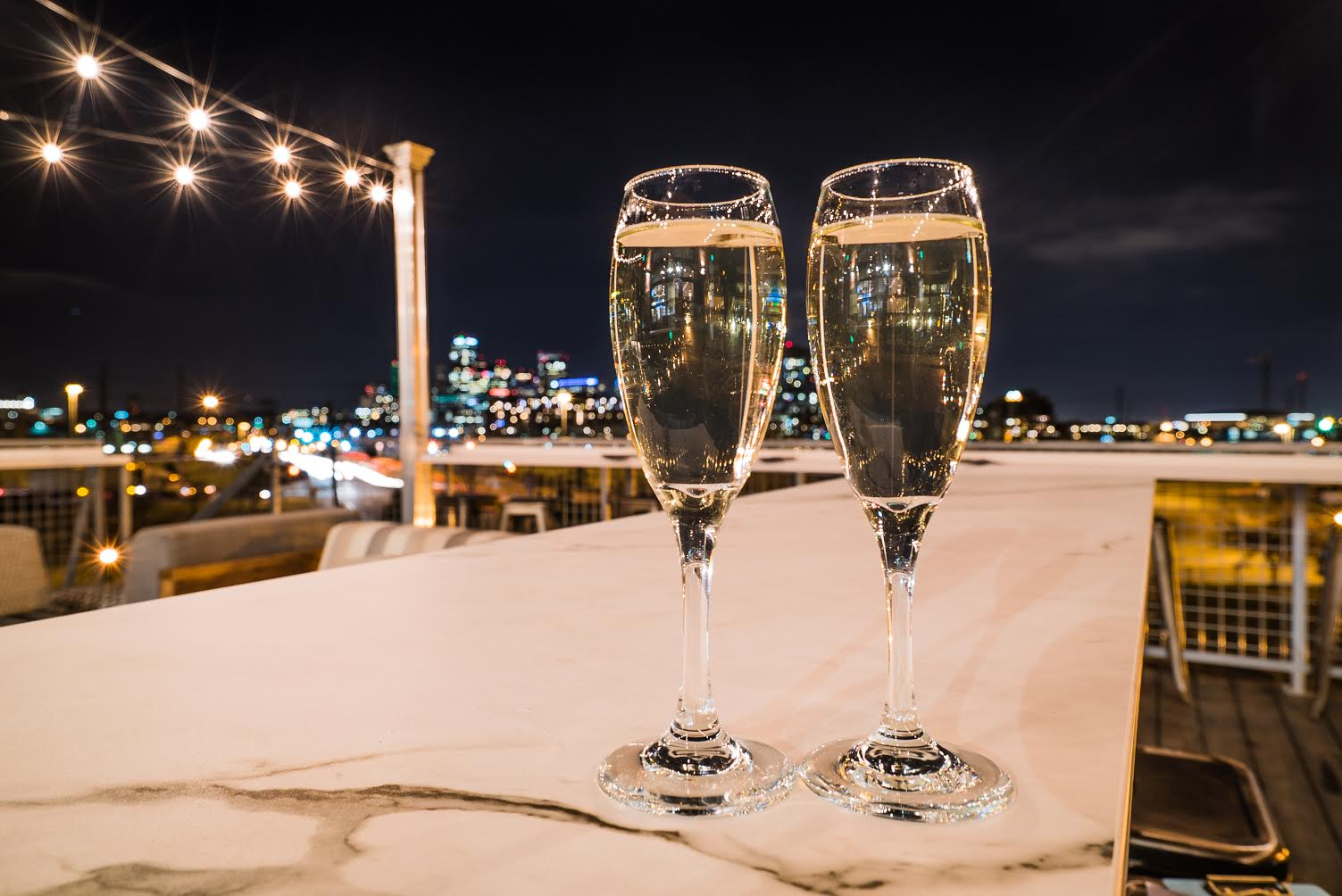 where to spend NYE denver, NYE 2015, Restaurants open on new years denver 2015