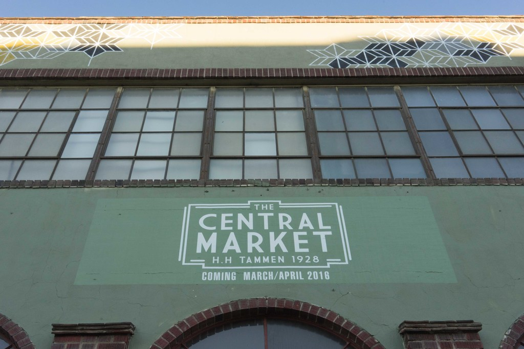 New restaurant Denver, Central market denver, restaurant openings 2016, where to eat in 2016, new restaurants denver, 303 magazine