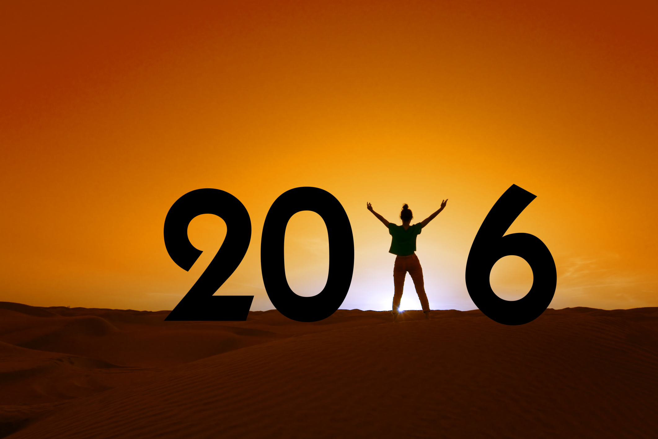 kindness yoga, new year's resolutions, new year challenge, george peele, orange peel moses, new year's resolution
