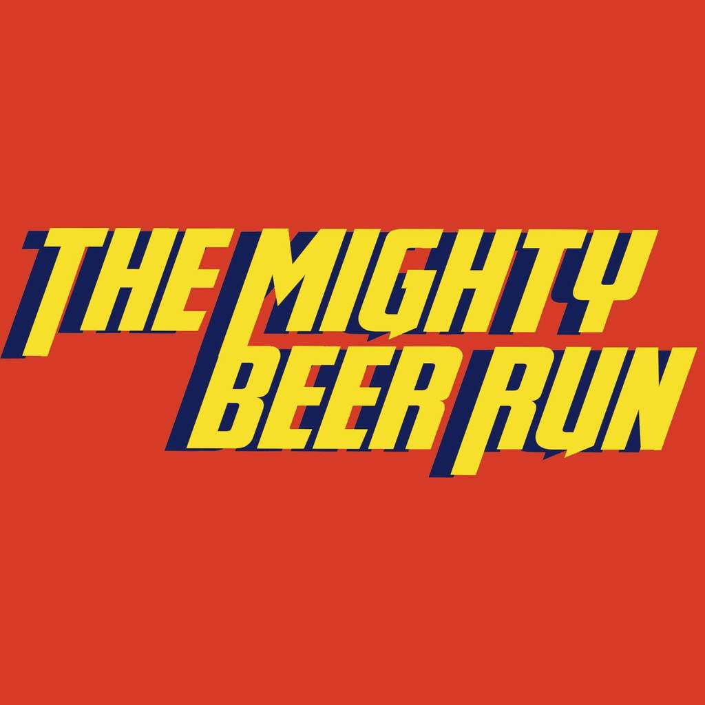 Photo Credit: Mighty Beer Run on Facebook