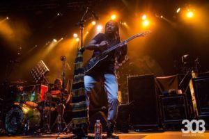 Kenneth_Coles_Iration_Fillmore_3030001