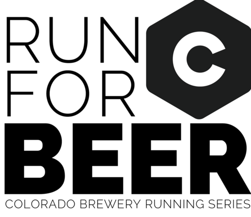 Photo Credit: CO Brewery Running Series Facebook
