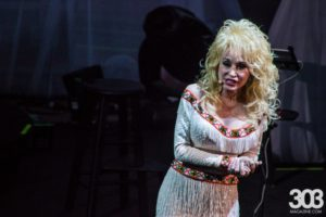 DollyParton-RedRocks-July2016-KimBaker-002