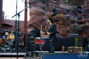 MegONeill_303Magazine_BoomBox_Galactic_Red_Rocks160714__01