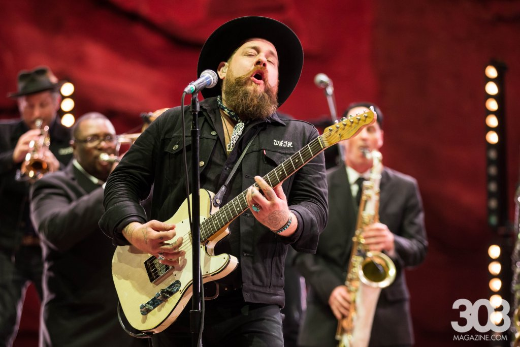 Nathaniel_Rateliff_303Mag_KCooper_034
