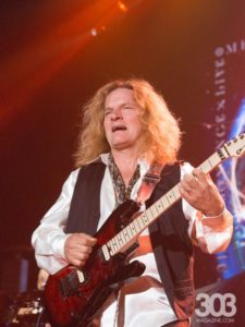 Andrew_Duffy_Def_Leppard-01