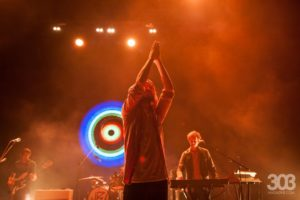Glenn_Ross_Tame_Impala-1