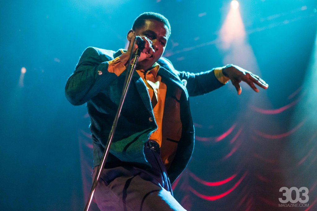 Leon_Bridges_303_Magazine_KCooper026