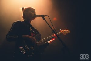Local_Natives_303_Magazine_KCooper001