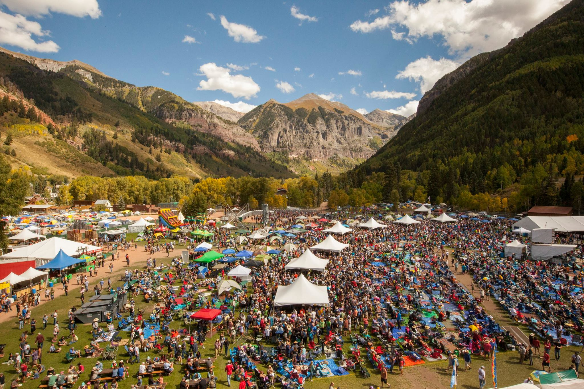 Telluride_Blues_and_Brews_Festival