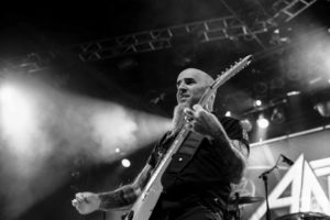 Slayer-Anthrax_AustinVoldseth-1