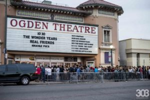 The Wonder Years_AustinVoldseth-1