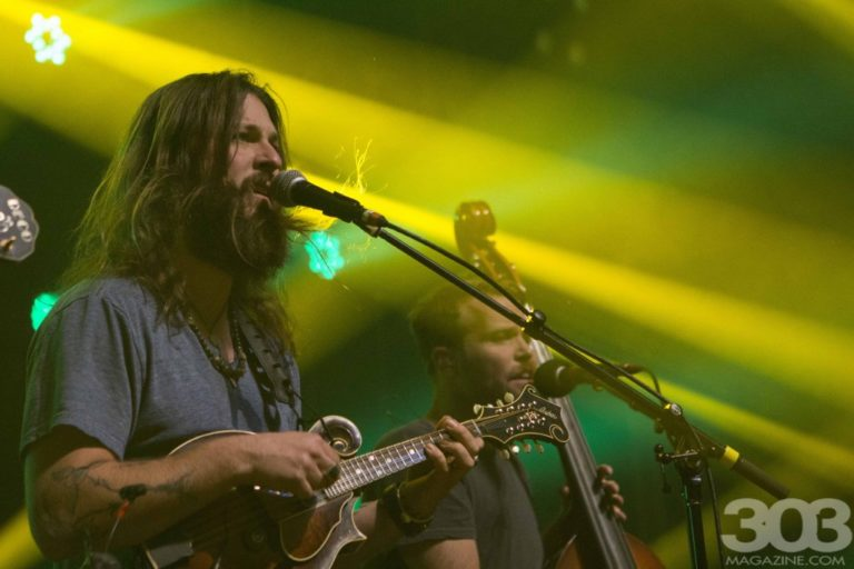 Greensky_Bluegrass_Ogden_Theatre_Photography_by_Kenneth_Coles (13)