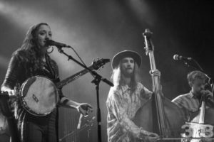 Greensky_Bluegrass_Ogden_Theatre_Photography_by_Kenneth_Coles