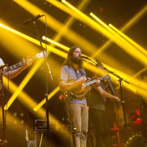 greensky_bluegrass_ogden_theatre_photography_by_kenneth_coles-8