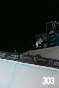 0117_XGames Aspen_Brent Andeck Photography-20