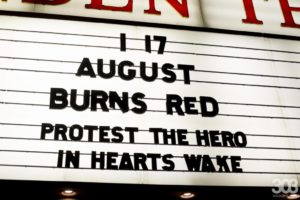 August Burns Red-Protest The Hero_Austin Voldseth-1