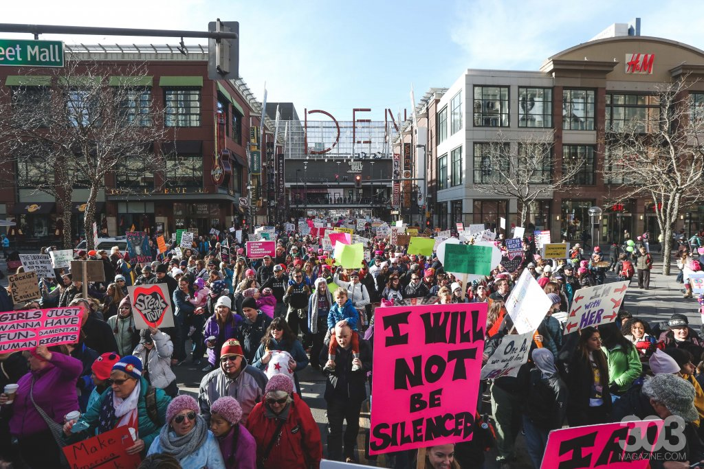 WomensMarch_303Magazine_KCooper043