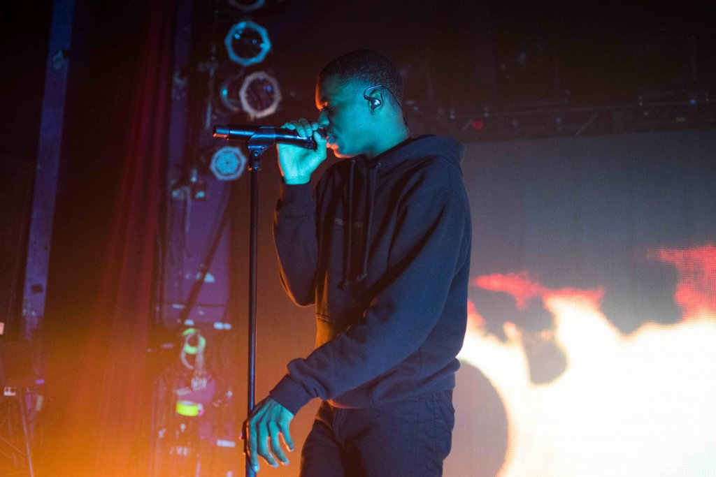 Vince Staples Gothic- 3-3-17 - Friday-52