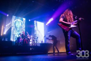 Coheed_&_Cambria_Photos_By_Kenneth_Coles (59)Final