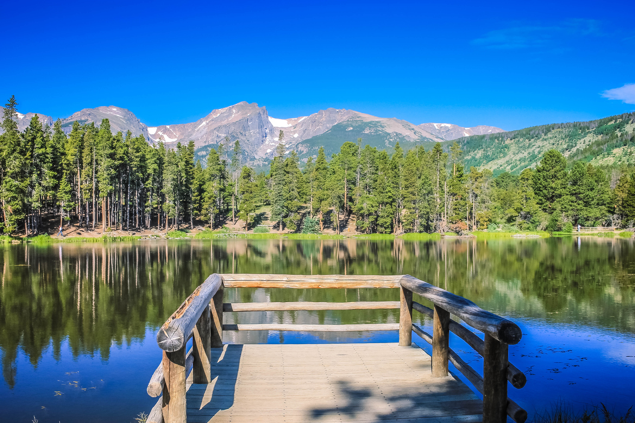 21 best watering holes and swimming spots in colorado for Lakes to fish near me