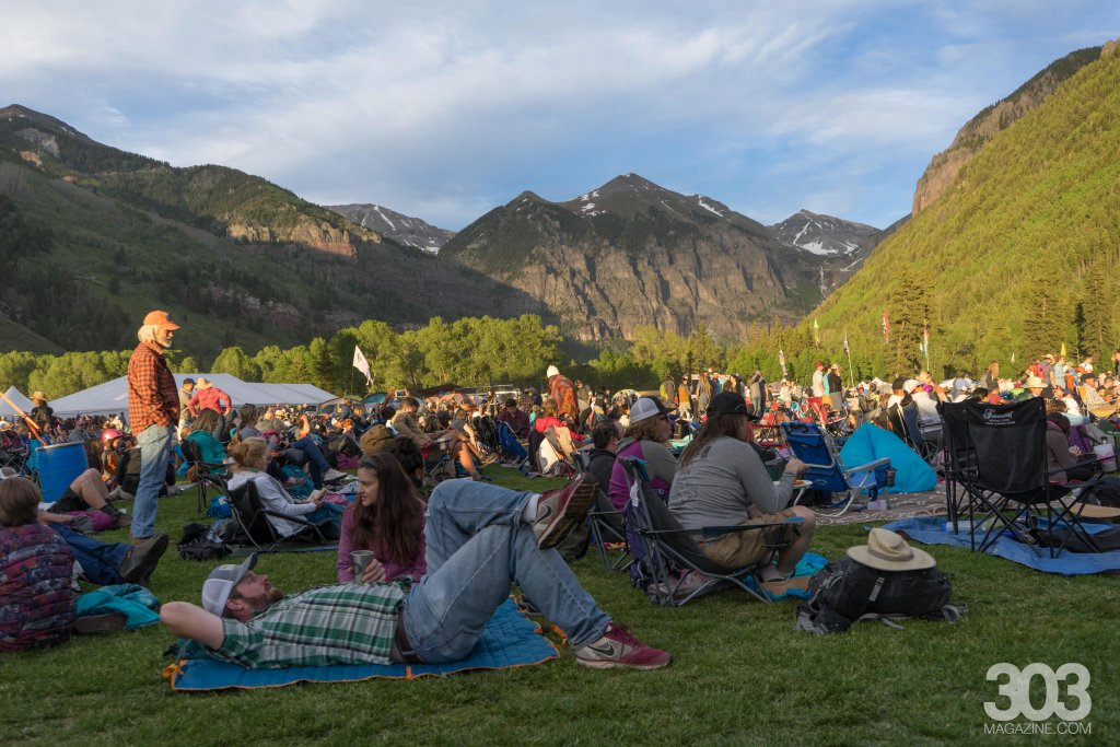 W - Telluride Bluegrass 2017 303 Magazine Photo by Brittany Werges-37