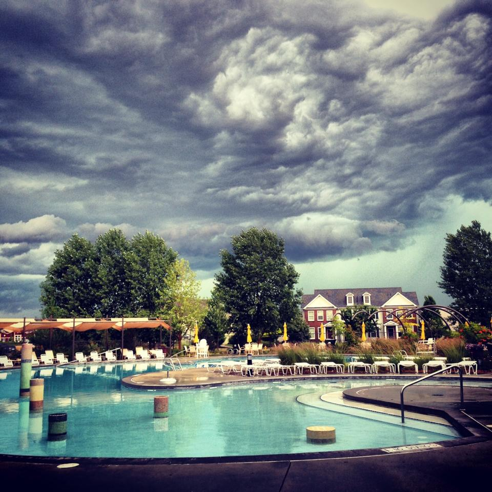 27 denver swimming pools you can splash around in this - Garfield park swimming pool denver ...