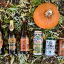 Beer, Craft Beer, Pumpkin Beer, Colorado Craft Beers, Not Your Basic Pumpkin Beers, 303 Magazine, Alysia Shoemaker, Photography by Alysia Shoemaker, Eddyline Brewery, New Belgium Brewing Company, 4 Noses Brewing Company, Copper Kettle Brewing Company, Avery Brewing Company, Odyssey Brewing Company, Fall Beers