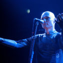 billy corgan, smashing pumpkins, andra veraart