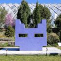 Pixelated, Danielle Webster, Cori Anderson, 303 Magazine, Mike Whiting, Denver Botanic Gardens