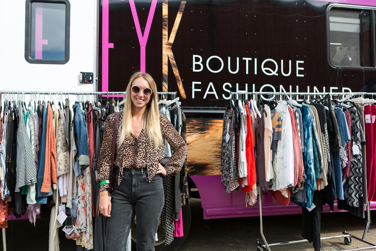 Denver, Denver Flea, Fall Flea, Rock Drill, RiNo, Denver Fashion, Fashion, Street Style, Style, Vivian Louthan, Fall, Fashion Events, Giacomo Di Franco Photography