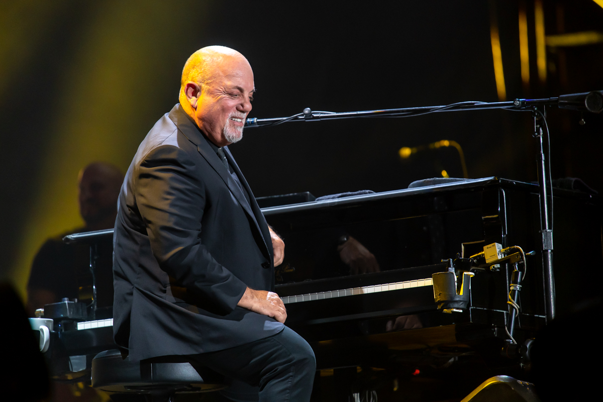 billy joel denver 2020