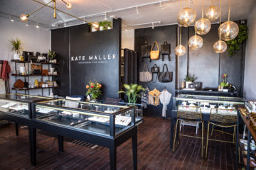 Kate Maller, Cheyenne Dickerson, Giacomo Di Franco, 303 Magazine, 303 design, 303 designer, Highlands, The Highlands, sustainability, sustainable, jewelry, Denver jewelry, Denver jewelry designer, Denver jewelry design