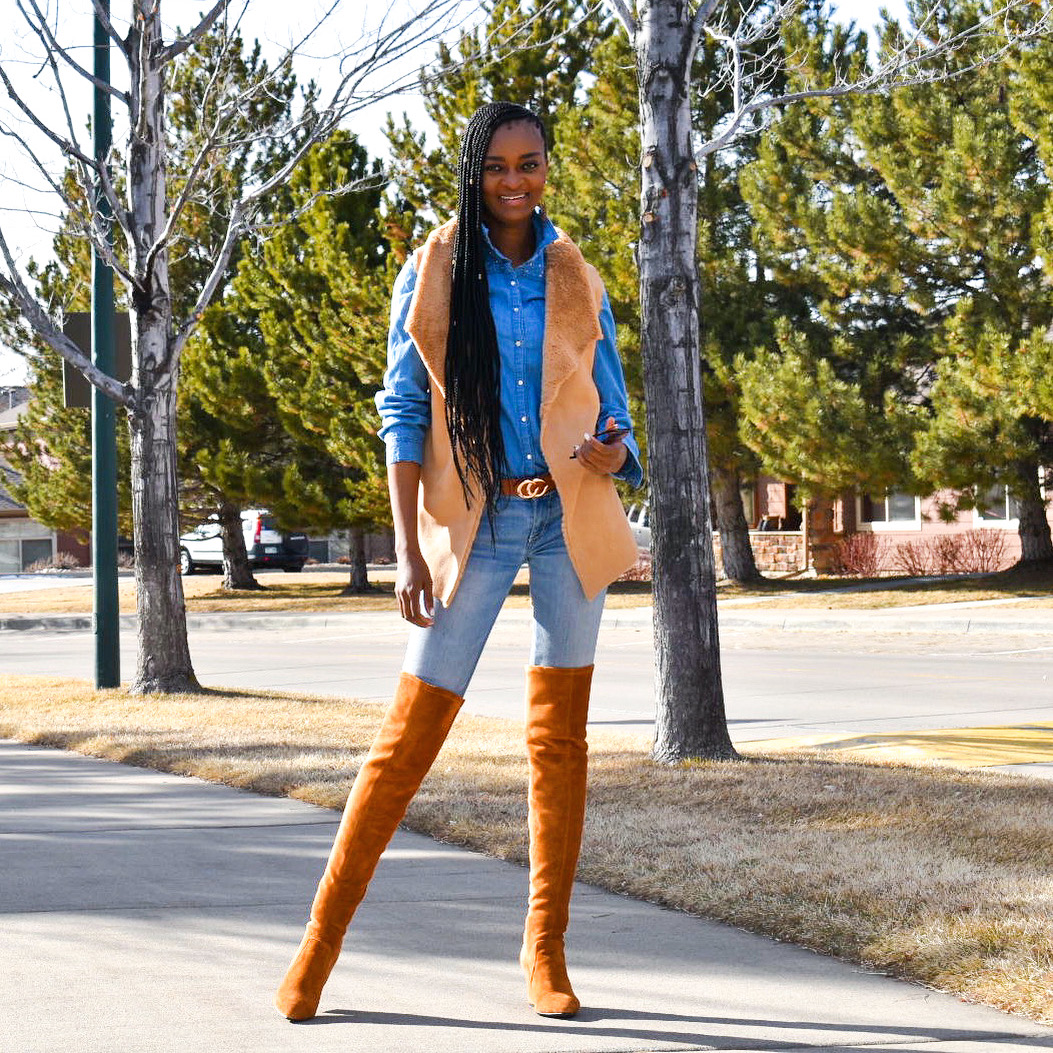 The Coquette Diaries, Nathalie Mukendi, Cheyenne Dickerson, 303 Mag, 303 Magazine, 303 fashion, Denver fashion, Denver fashion blog, Denver blogger, Denver style, Denver style profile, 303 Magazine style profile, blogger, fashion, style, local style